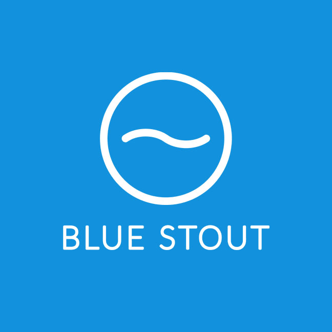 View partner profile: Blue Stout