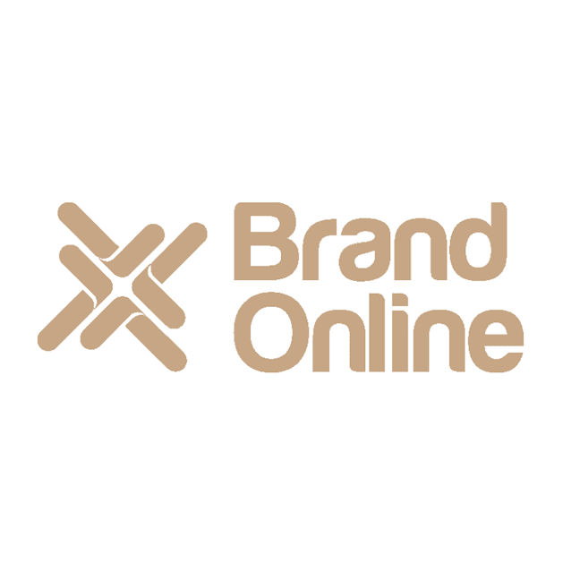 View partner profile: Brand Online