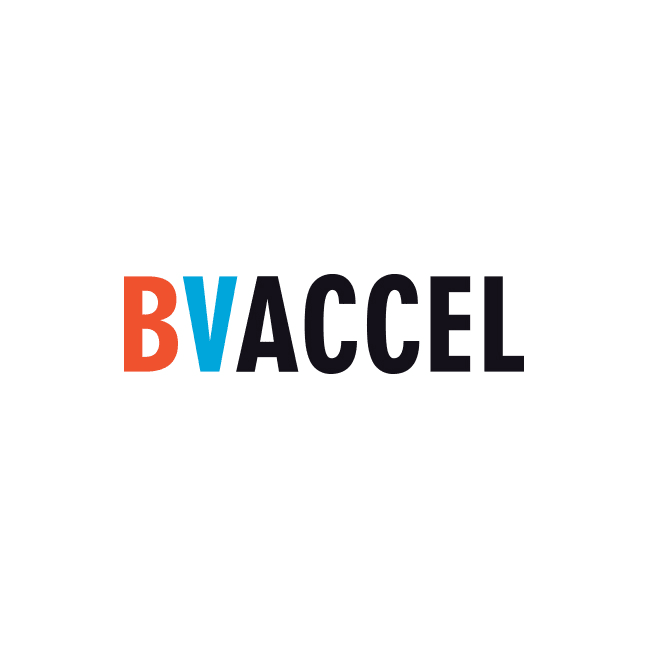 View partner profile: BVAccel