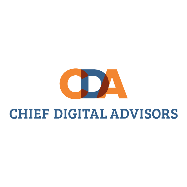 View partner profile: Chief Digital Advisors
