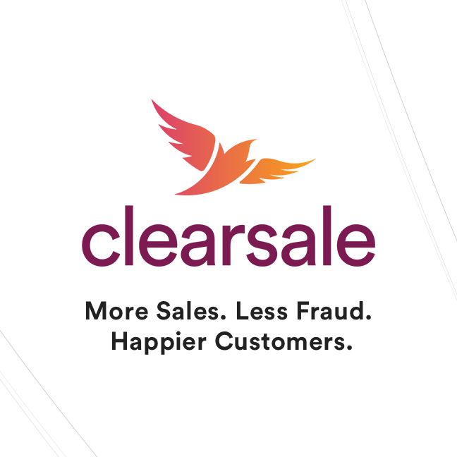 View partner profile: ClearSale