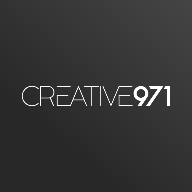 View partner profile: Creative971