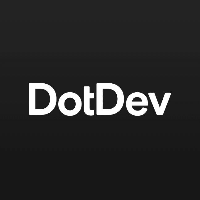 View partner profile: DotDev