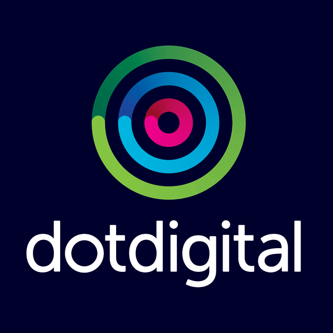 View partner profile: dotdigital (formerly dotmailer)