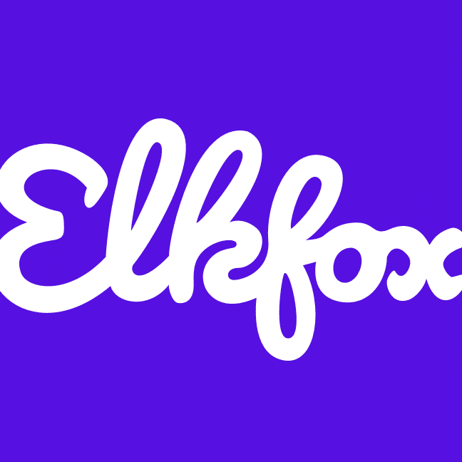 View partner profile: Elkfox