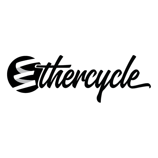 View partner profile: Ethercycle
