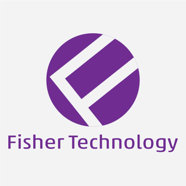 View partner profile: Fisher Technology