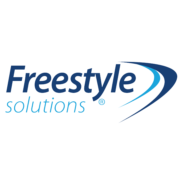 View partner profile: Freestyle Solutions