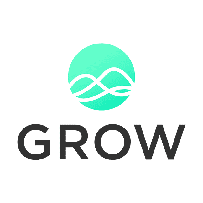 View partner profile: Grow.com