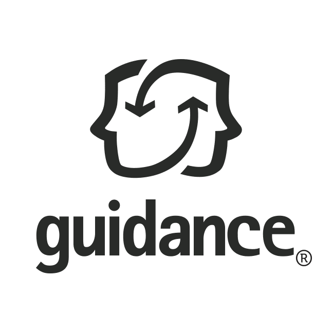 View partner profile: Guidance