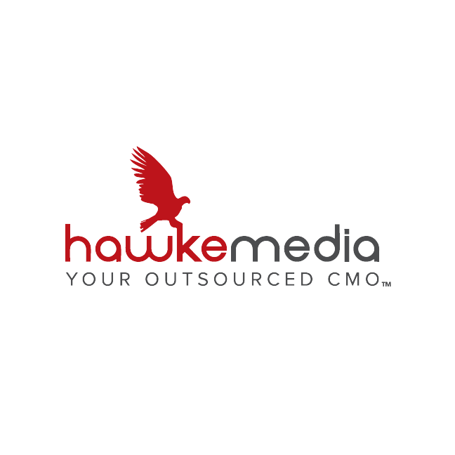 View partner profile: Hawke Media