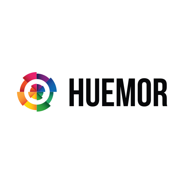 View partner profile: Huemor