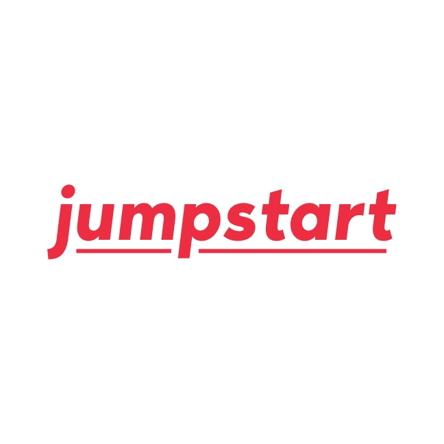 View partner profile: Jumpstart Commerce