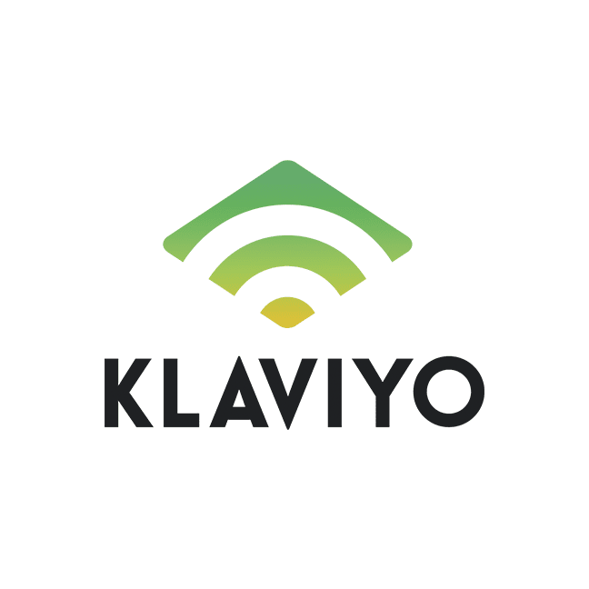 View partner profile: Klaviyo