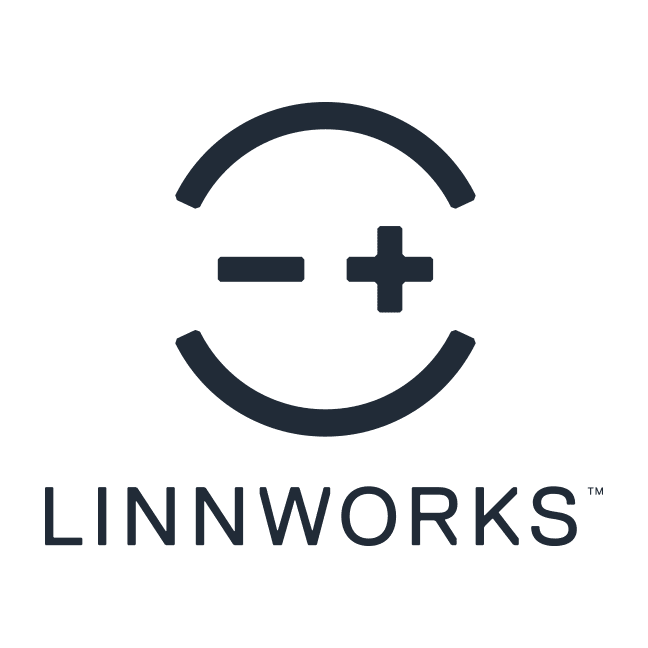 View partner profile: Linnworks