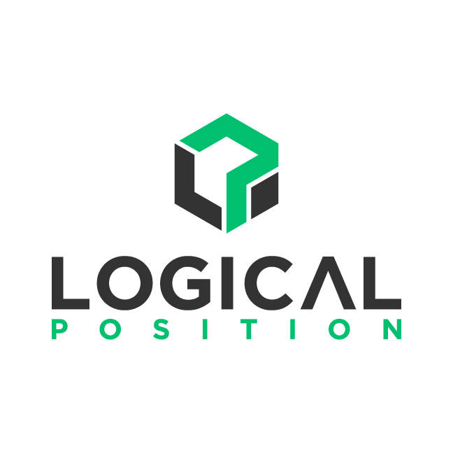View partner profile: Logical Position