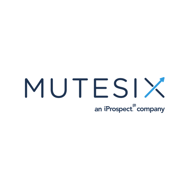 View partner profile: MuteSix