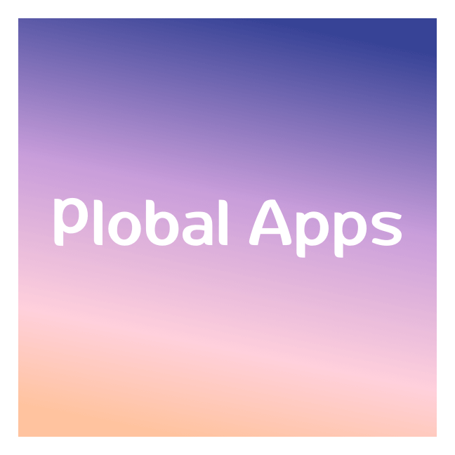 View partner profile: Plobal Apps