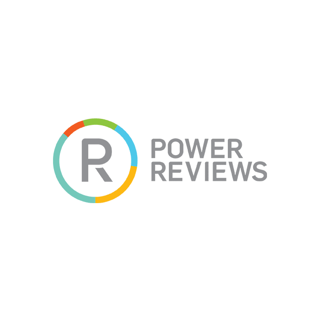 View partner profile: PowerReviews