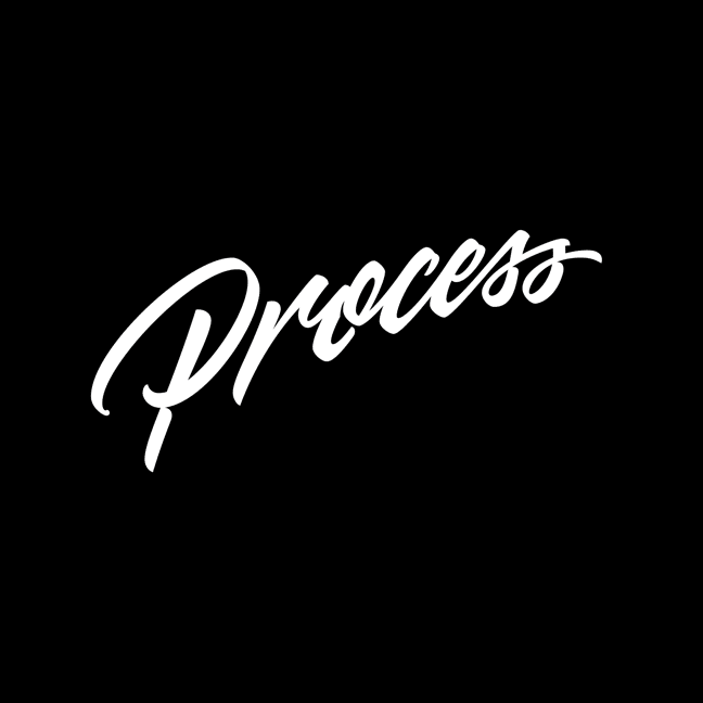 View partner profile: Process Creative