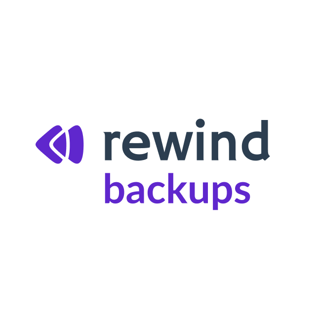 View partner profile: Rewind