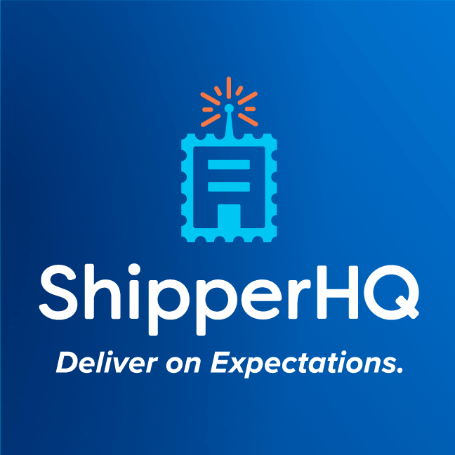 View partner profile: ShipperHQ