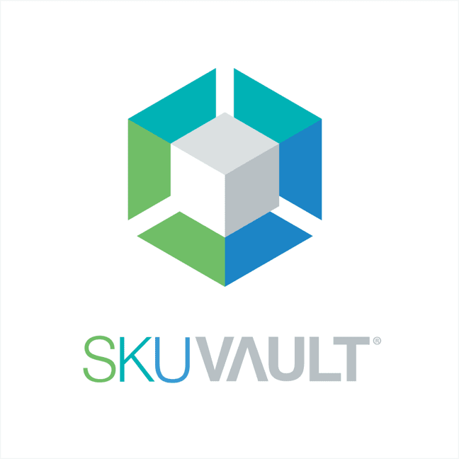 View partner profile: SkuVault