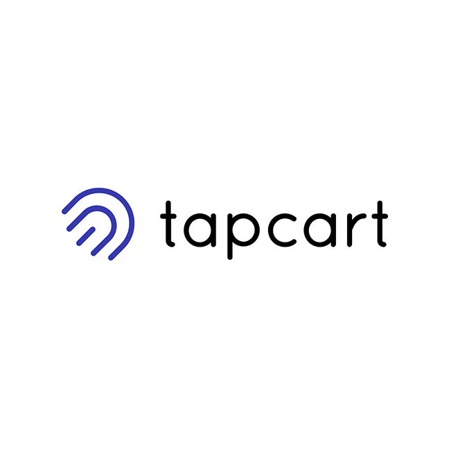 View partner profile: Tapcart