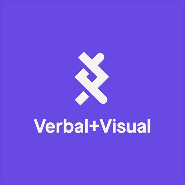 View partner profile: Verbal+Visual