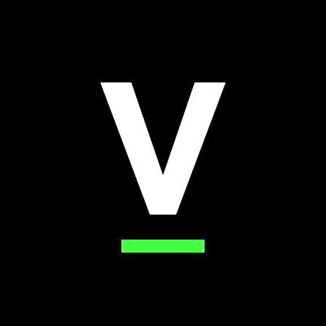 View partner profile: Vervaunt