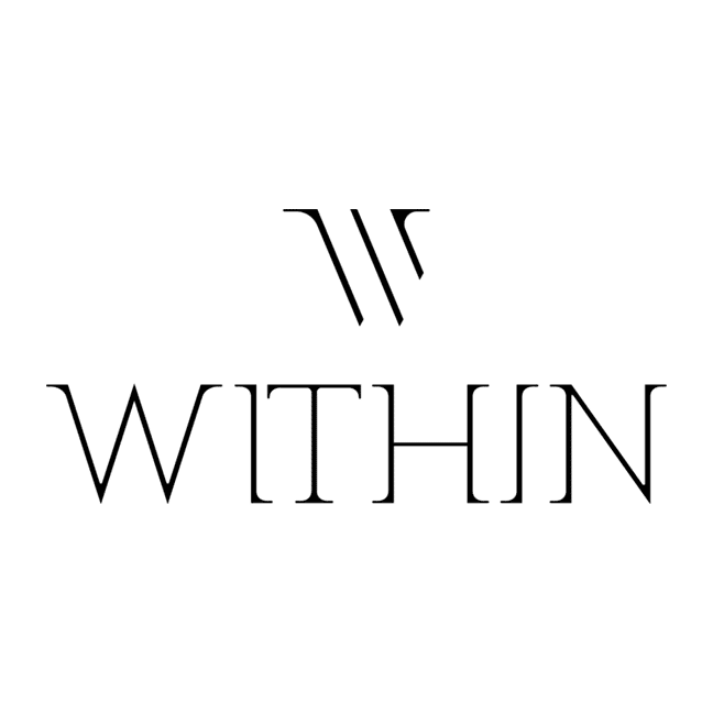 View partner profile: WITHIN