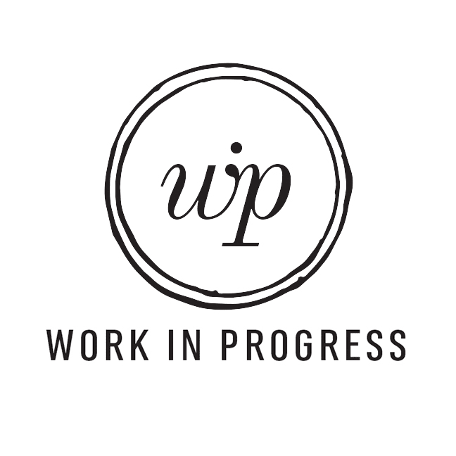 View partner profile: Work in Progress