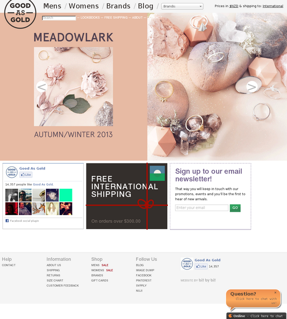 Gift Cards Website Templates Ecommerce Gift Cards Templates On Shopify